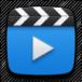 DirectDVD download