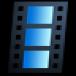 Easy GIF Animator download