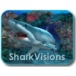 SharkVisions download