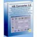 HS Converter download