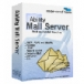 Ability Mail Server download