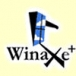 WinaXe Plus SSH X-Server for Windows download