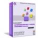 Cucusoft Mpeg/Mov/RMVB/DivX/AVI to DVD/VCD/SVCD Converter Pro download