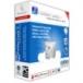 Folder Lock download