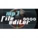 Mp3 File Editor download