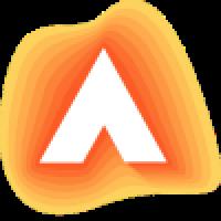 Ad-Aware Free Antivirus+ download