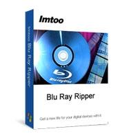 ImTOO Blu Ray Ripper download