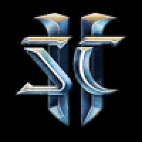 Starcraft download