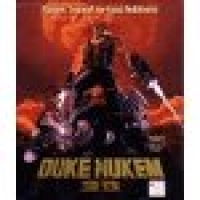 Duke Nukem download