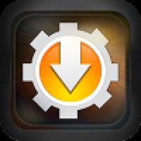 Advanced Driver Updater download
