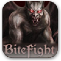 Bitefight download