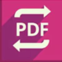 Icecream PDF Converter download