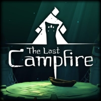 The Last Campfire download
