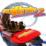 NoLimits Rollercoaster Simulation download