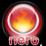 Nero Free (Dansk) download