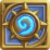 Hearthstone download