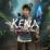 Kena: Bridge of Spirits download
