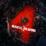 Back 4 Blood download