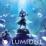 Lumione download