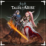 Tales of Arise download