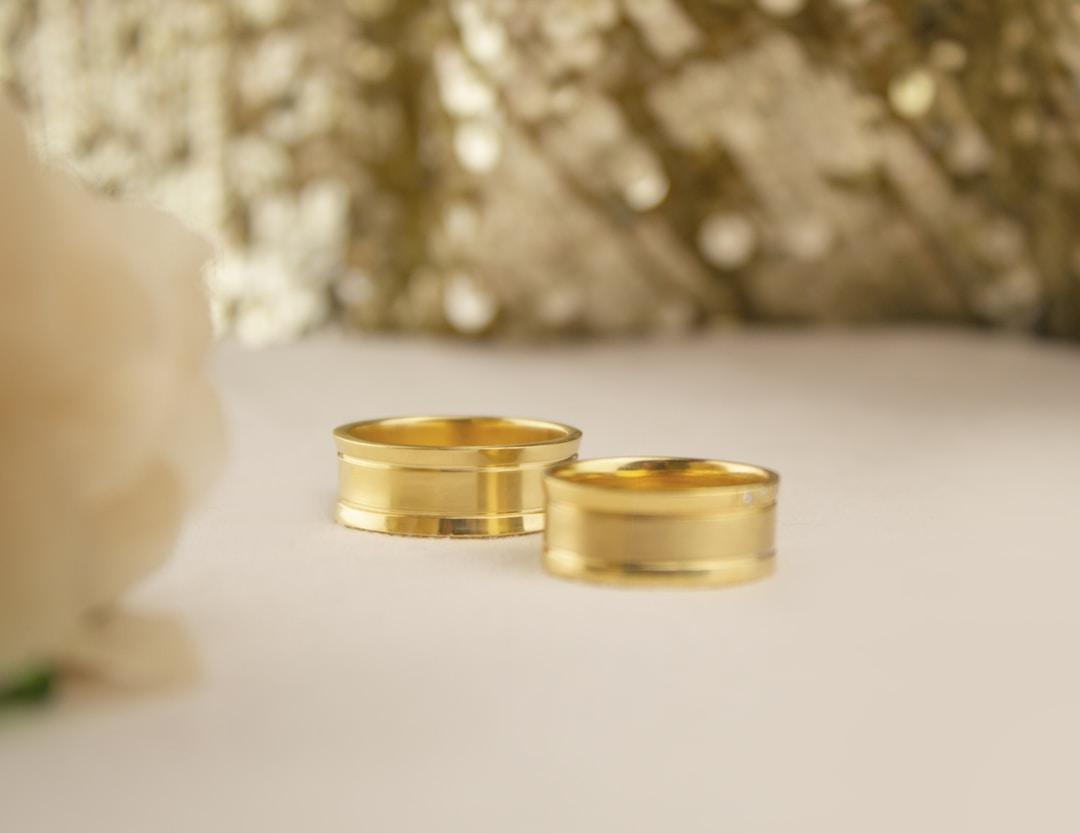 NordiskGuld ny guldhandler i Danmark