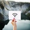 Sådan forstærker du dit wifi-signal
