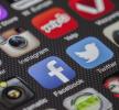 3 ting du bør overveje, før du udvikler din egen app