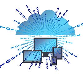 Fremtiden kan downloades: Hvornår bliver 'Internet of Things' en realitet?