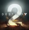 Spil Destiny 2: Få overskud til den rigtige gamer PC