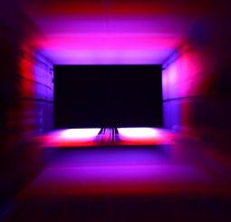 10 måder at få din computer til at starte hurtigere