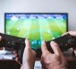 Tips og tricks til FIFA 18 Ultimate Team