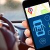 Brug apps til at finde gode bilforhandlere