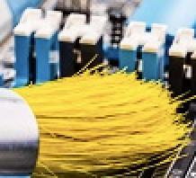 Støv i computeren ødelægger den – få den rengjort