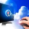 Strømlign din forretning med POS software