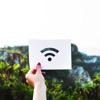 Sådan får du leveret bredbånd om kun ganske få år