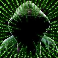 Sørg for at beskytte din computer mod hackere