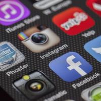 5 apps, du ikke vidste, at du manglede