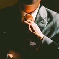 MR.dk har stilfuldt tøj til mænd