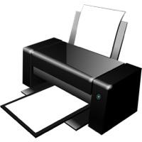 De 3 mest populære printere - Din computers højre hånd