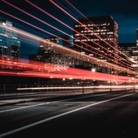 Fibernet: Fremtidens bredbånd?