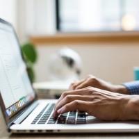 Sådan kan du finde den rette computer, der passer til dig og dine ønsker