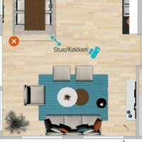 Design dit nye hus med software