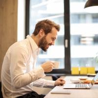Opret dit ApS online - nemt, hurtigt og billigt