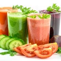 Vejen frem til en sundere livsstil