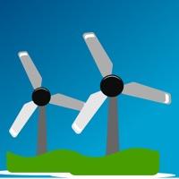 Derfor er vindmølleindustrien uundværlig