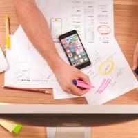 Udforsk din kreative side på designskole