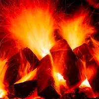 Med et ABA anlæg opdag du branden i hjemmet inden den udvikler sig