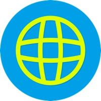 Din guide til IP-adresser