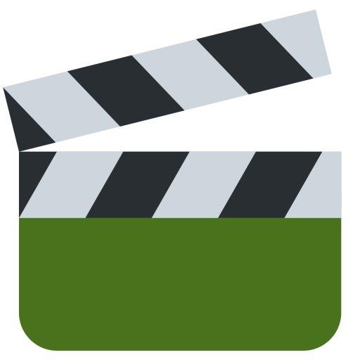 Stream alverdens film og tv-serier online med tjenesten Putlocker