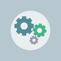 Forbedr sikkerheden og effektiviteten ved hjælp af label software